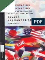 Teresa_de_Parra.pdf