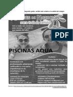 QEL Lecturas_3_123528479.pdf