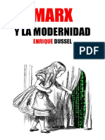 Dussel, marx y la modernidad.pdf