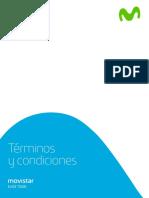 terminos_beneficioHpNotebook.pdf