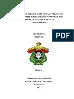 25493817.pdf