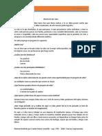 4.- Tetragonal_Dipiramide