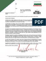 DR_IVÁN_DUQUE_MARQUEZ_PRESIDENTE_NOV_21_2018.pdf
