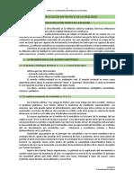 TEMA-4-FILOSOFÍA-1º-CIDEAD.pdf