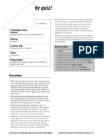 Four Corners - Level1 Unit1 - Celebrity Quiz - Worksheet21.pdf