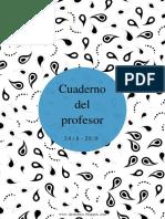 Cuaderno Del Profesor Modelo 2-Converted