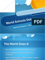 WSDC-Format-PPT-presentation-by-Alfred-Snider.pdf