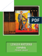 Lengua_materna_ESP1_NME-LPA-LMESP-1.pdf
