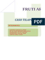 CASOS TILAPIAS (1)
