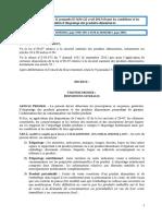 DEC.2-12-389.FR.c2 (1)