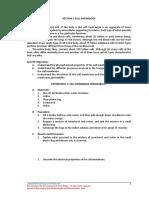 Laboratory Physiology