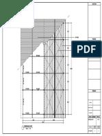 11-rencanaatap.pdf