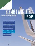 BOEING BLENDED WINGLET.pdf