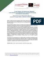 11-Gomez-Alva-et-al_Evaluacion-del-apego_CeIR_V4N2.pdf