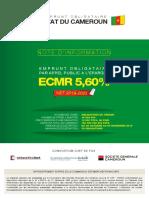ECMR2018