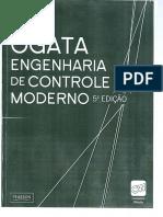 Engenharia_de_Controle_Moderno_Katsuhiko.pdf