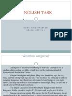 English Task Ifan Versi Indonesia