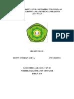 LP FRAKTUR CLAVIKULA.docx