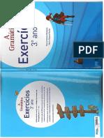 gramatica exercicios-3ºano.pdf