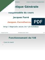 1-histoire.pdf