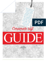 ROI-NJ 2018 Corporate Gift Guide