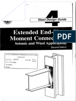 266432512-End-Plate-Connection-Book.pdf