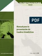 Manual_Cuadros_Estadisticos.pdf
