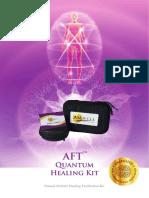 AFT HealingKit ProductPDF-SmlV.3
