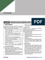 3.3 RANGKUMAN LENGKAP BIOLOGI.pdf