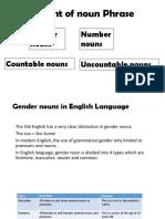Element of noun Phrase.pptx