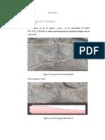 INFORME del rio y cantera (1).docx