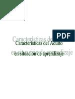 EL APRENDIZAJE DE ADULTO.docx