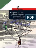 Cyrano de Bergerac-Viagem à Lua-Globo (2007)