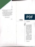 folha 1.pdf