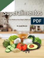 lista-de-superalimentos.pdf