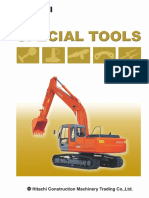 HITACHI SPECIAL TOOLS.pdf