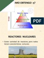 5.Neutronez & AAN.pdf