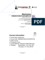 Lecture 1-Introduction to Electronics.pdf