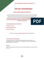 ebook-etapas-da-obra-construcao-civil.pdf