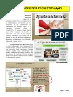 APRENDER por PROYECTOS.pdf