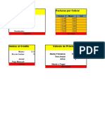 Practica de Laboratorio 02 - Formulas 2.xlsx