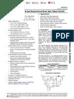 lm5155-q1.pdf