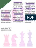 ajedrez 2.docx