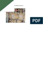 Manual de Evaporación Para El Equipo de Evaporación