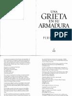 345538932-Una-Grieta-en-Su-Armadura-Perry-Stone.pdf