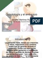 Odontologia_y_embarazo