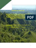 Informe Final Ecosistemas CVC (1)