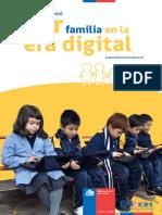 Internet Segura en La Era Digital.mineDUC
