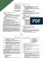 4727-7998-1-SM.pdf