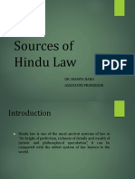 Sources of Hindu Law3.pptx